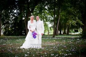 hyacinthe_remi_mariage-30